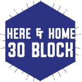 Here & Home 30 Block $545.00